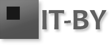 logo-it-web-3.png